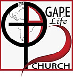 Welcome to Agape Life Church